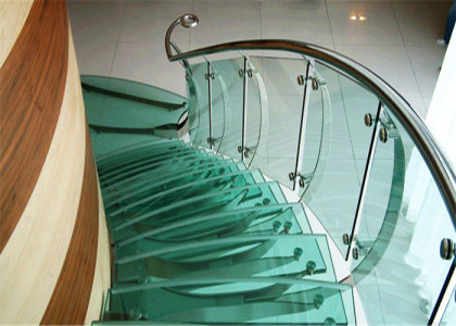 pl16993101-swimming_pool_bent_tempered_glass_size_customized_curved_toughened_glass